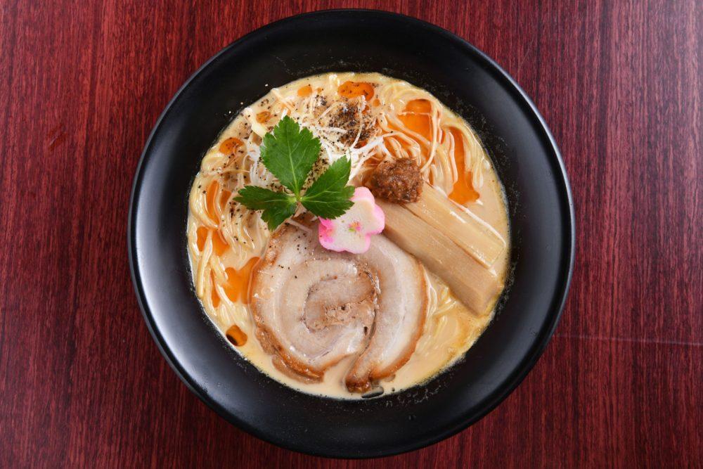 上越愛麺祭