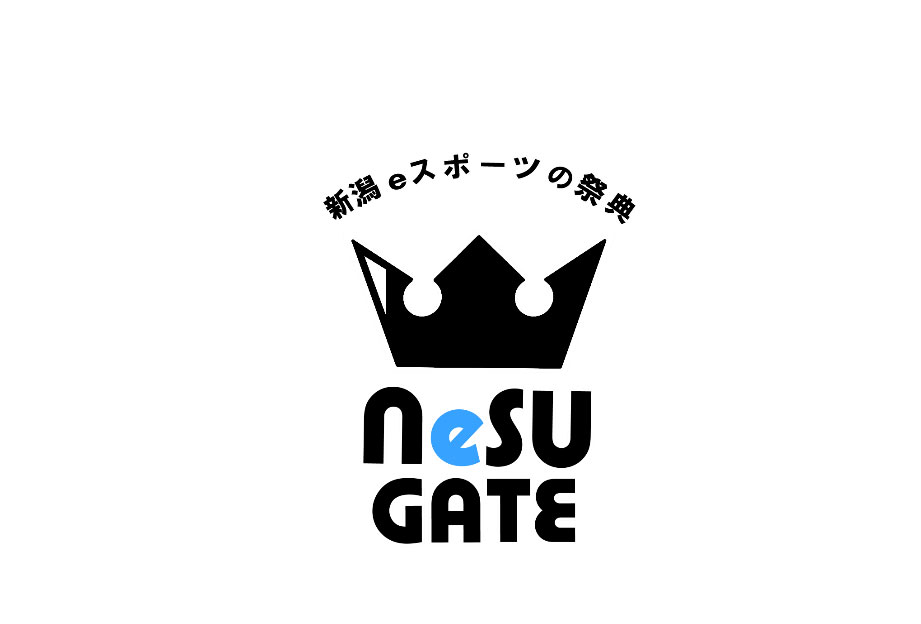 NeSU GATE(ネス・ゲート)#2