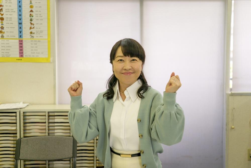 学研の先生_求人
