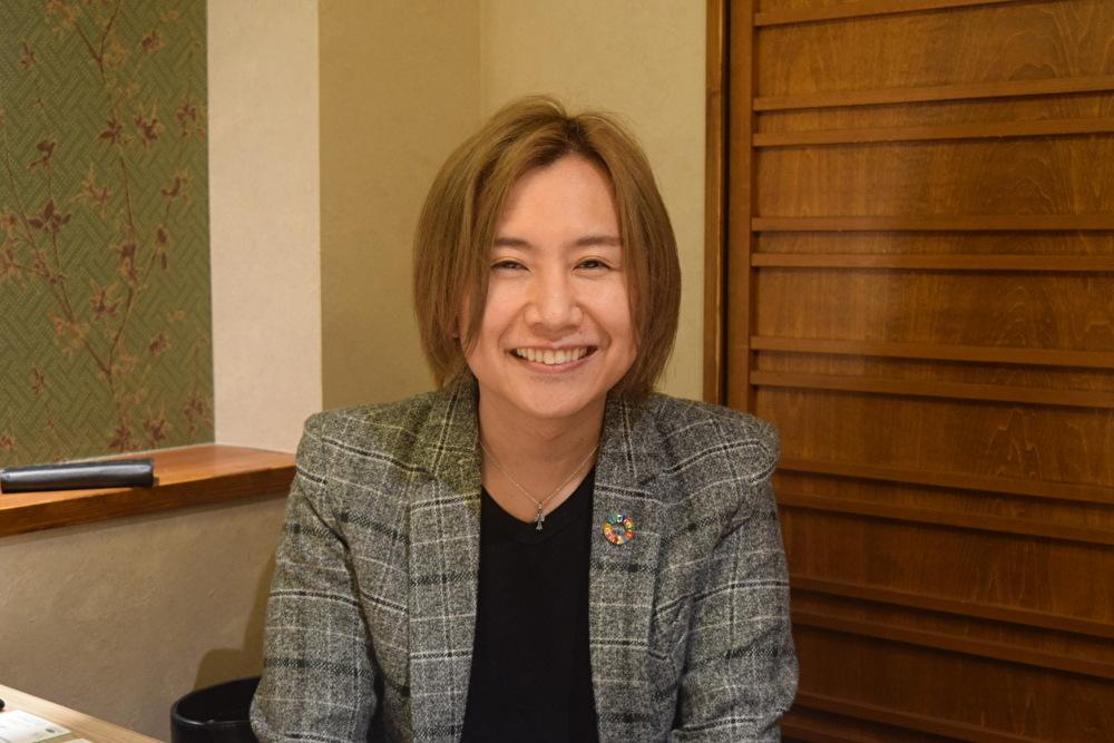 株式会社エイレム_三村隆さん