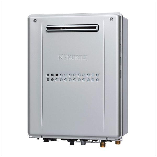 ノーリツ「給湯器GTH-C2459PAWD-1」